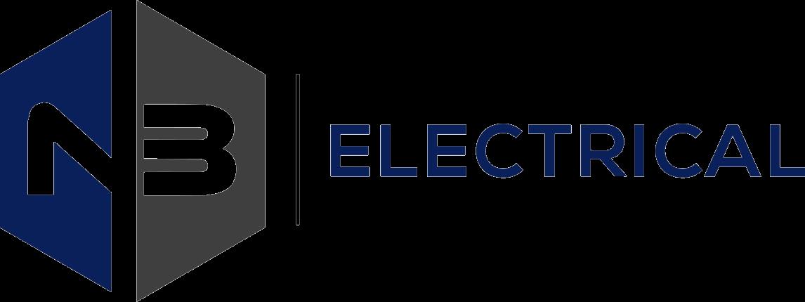 NB Electrical | 24/7 Breakdown Service